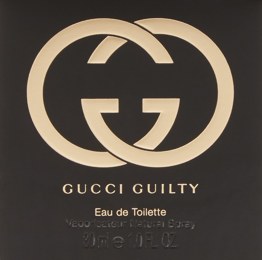 Best Gucci perfume for women