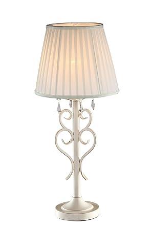 À PoserDe Lampe Lampe Classique TableChevetStyle 76Yfgvby