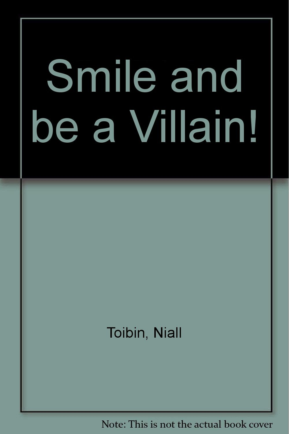 smile-and-be-a-villain