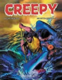 Creepy Archives Volume 21