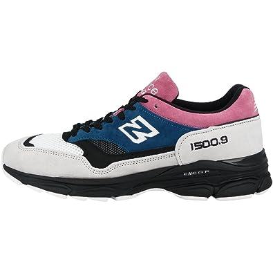 on sale b5f7c 3fe4c New Balance Schuhe M 1500.9: Amazon.co.uk: Shoes & Bags