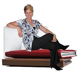 Kathleen Kole