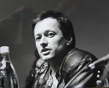 John Hoskison