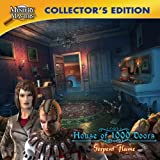 House of 1000 Doors: Serpent Flame - Collector's Edition