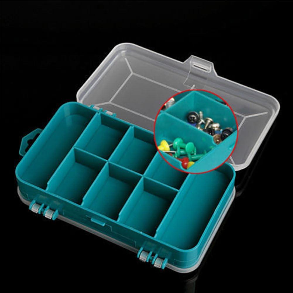 Portable screw organizer kitchen hob splashback