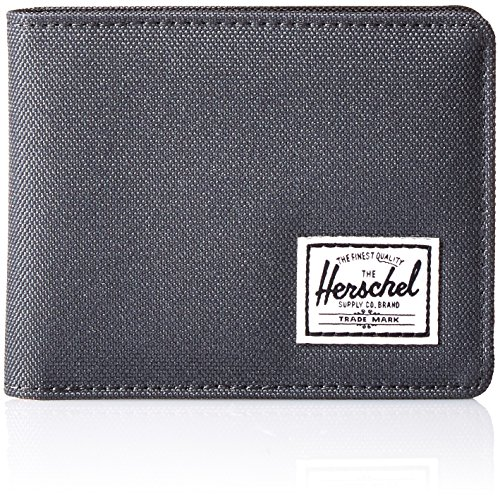 herschel-supply-co-roy-wallet