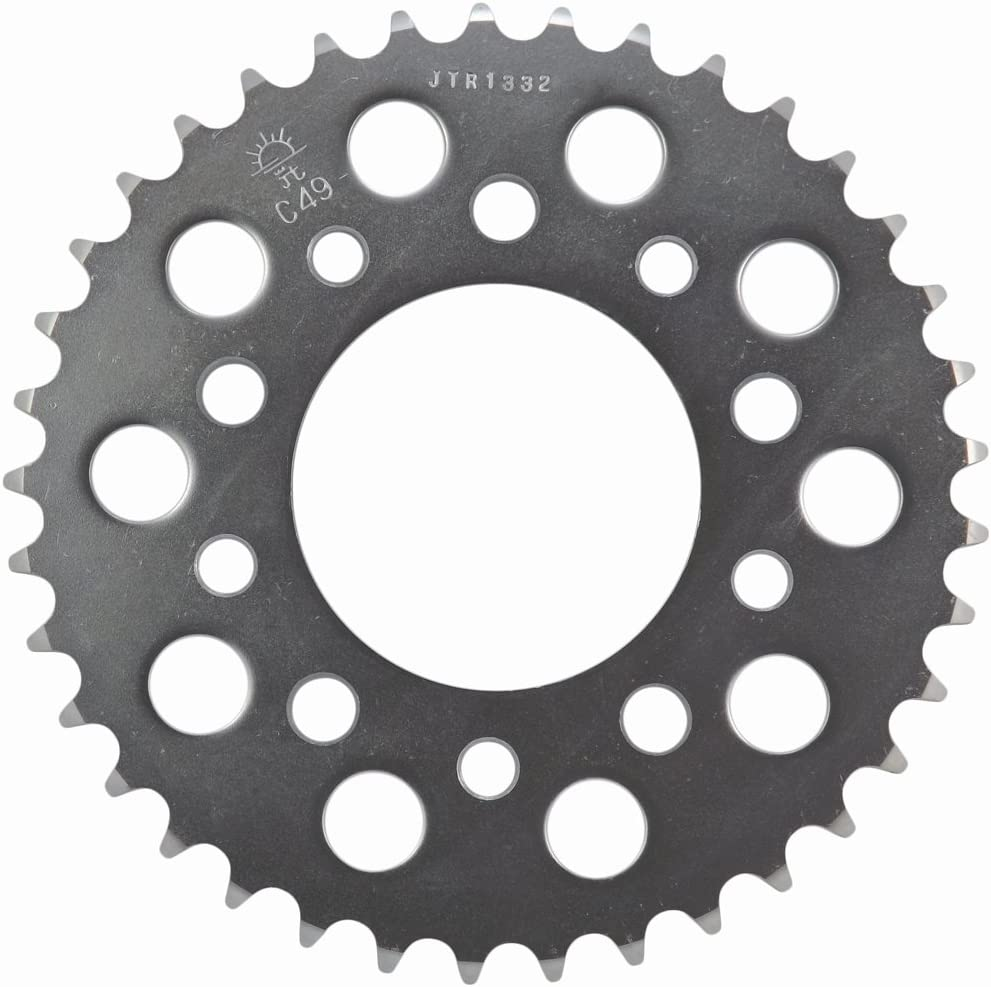 JT Sprockets JTR279.33 33T Steel Rear Sprocket