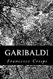 Garibaldi, Francesco Crispi, 1479378348