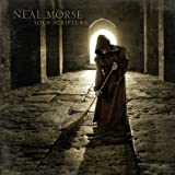 Sola Scriptura by Neal Morse (2007-03-05)