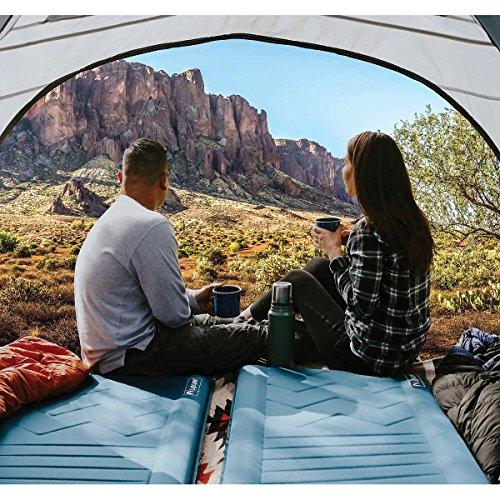 lightspeed-outdoors-skygazer-with-flexform-sleeping-pad