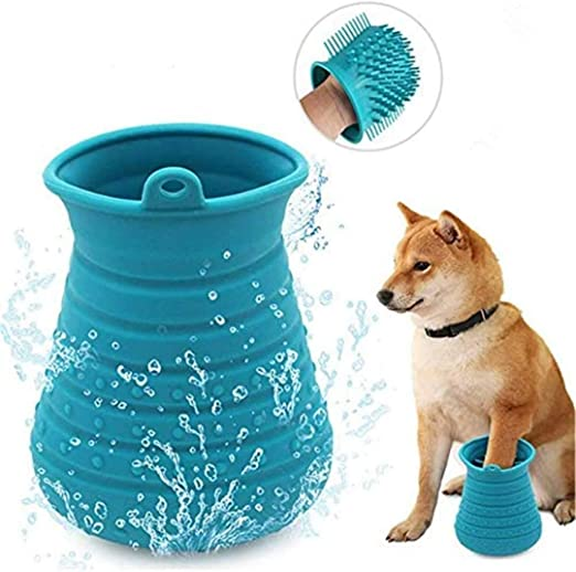 Dog Paw Cleaner,Dog Paw Washer Cleaner