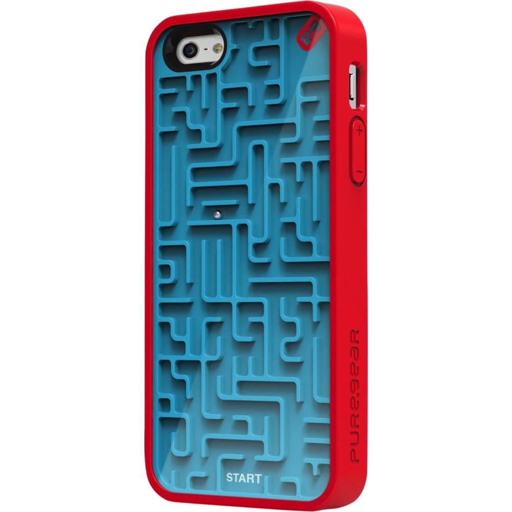 Iphone 5c Green Case Amazon