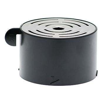 Bosch TAS6515GB//07Tassimo Beverage Coffee Maker Machine Replacement Water Filter