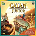 Catan: Junior | Educational Computers
