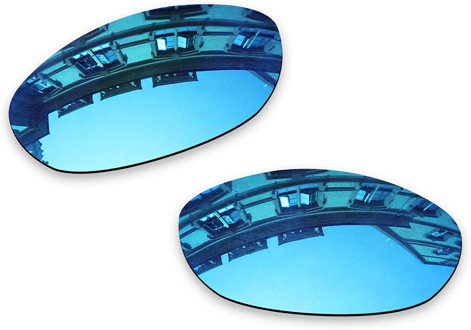 Vonxyz Replacement for Wiley X Airrage Sunglass Multiple Options