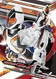 Sci-Fi Live Action - Kamen Rider Fourze Vol.1 [Japan DVD] DSTD-8711