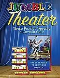 Jumble® Theater
