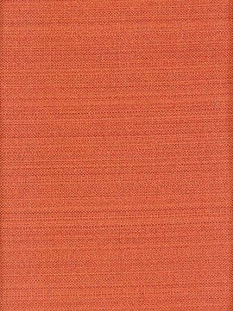 Seduta 110 cm Copridivano Scudo Via Roma 60 Cambridge Beige Divano 2 Posti