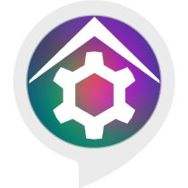 HomeSeer Home Automation Skill