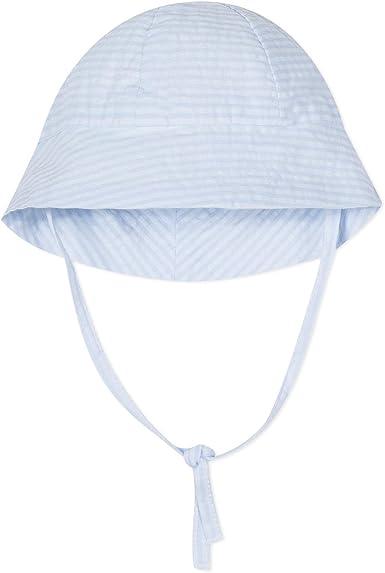 Casquette B/éb/é gar/çon Absorba Chapeau