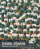img - for Nabil Anani: Palestine, Land and People book / textbook / text book