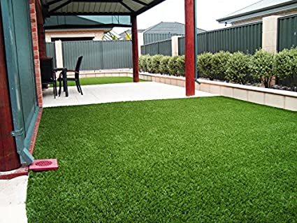 fake grass indoor. 5\u0027 X 10\u0027 Synthetic Turf Artificial Lawn Fake Grass Indoor Outdoor Landscape Pet Dog T