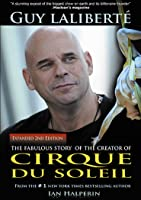 Lost Circuses Of