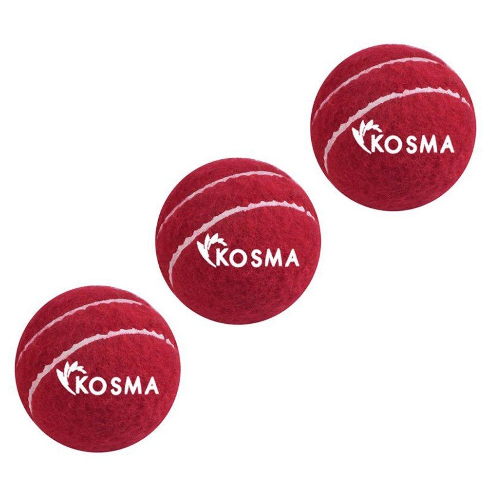 Kosma Cricket Practise Boule