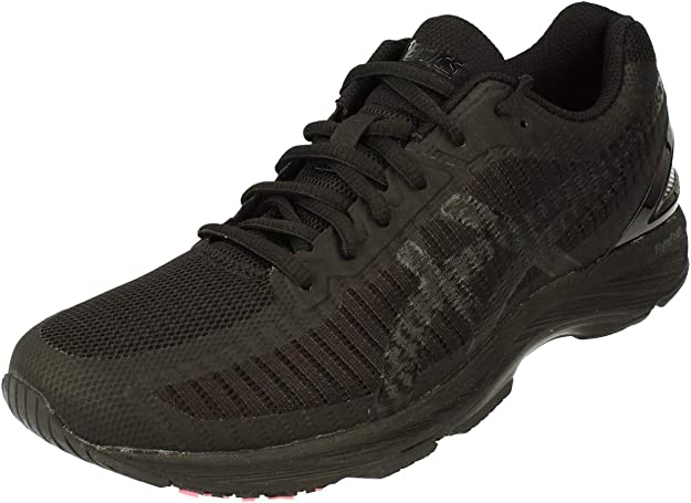 ASICS Gel-DS Trainer 23, Zapatillas de Running para Hombre: Amazon.es: Zapatos y complementos