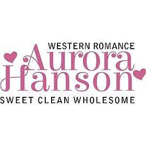 Aurora Hanson