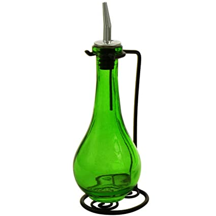 Amazon Kitchen Hand Soap Dispenser Or Cooking Oil Container Classy Decorative Olive Oil Bottles
