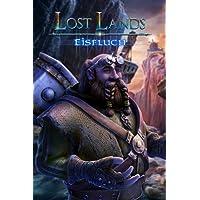 Lost Lands: Eisfluch [PC Download]