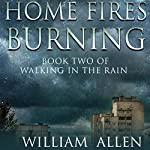 Home Fires Burning | William Allen