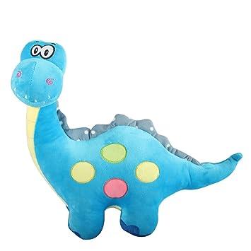 Amazon.com: Animal de peluche tollion Cuddly Soft Toy Cute ...