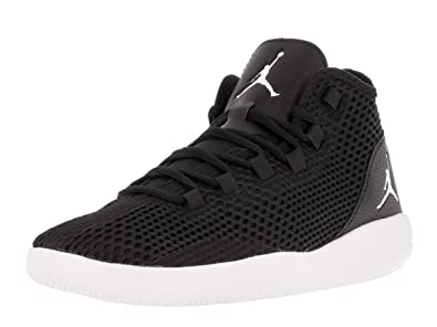 black jordans shoes for men