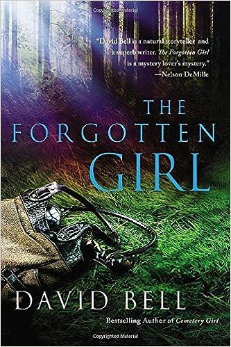 Image result for The Forgotten Girl