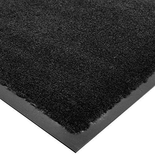 C3 Carpet (Cactus Mat 1438R-C3 Tuf Plush 3' x 60' Olefin Carpet Entrance Floor Mat Roll -)