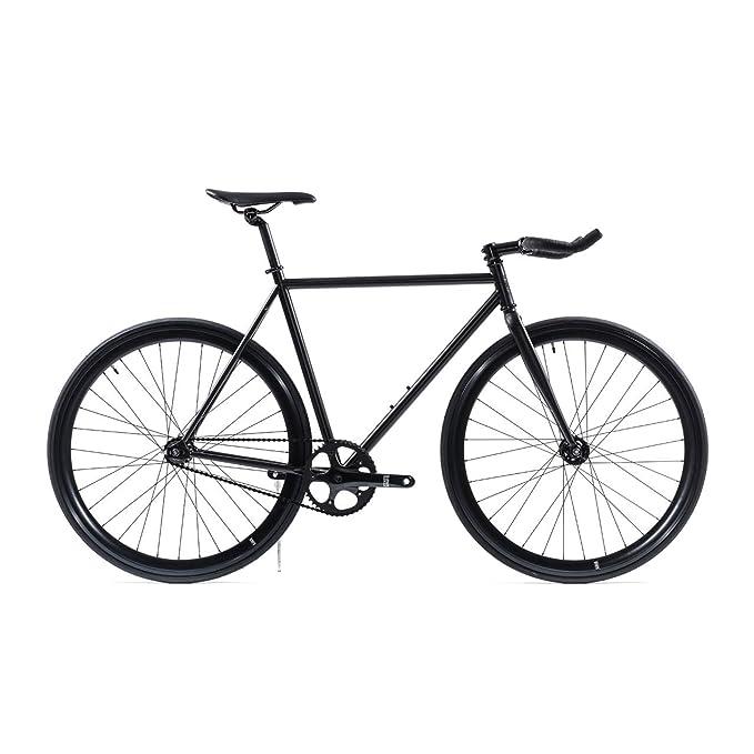 billig herrecykel 7 gear