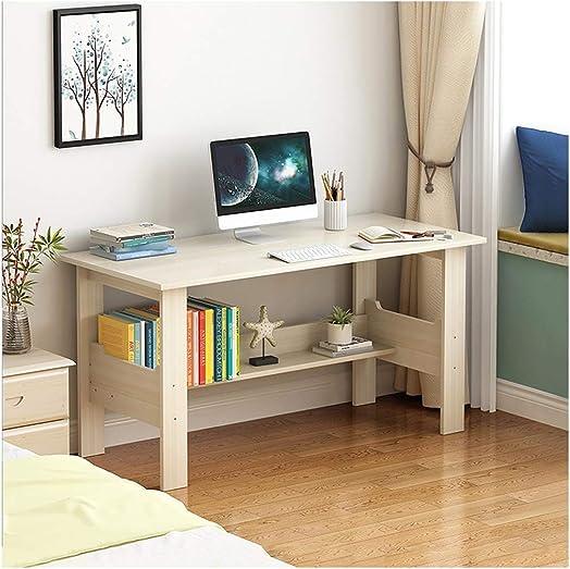 Editors' Choice: USA Home Office Desk