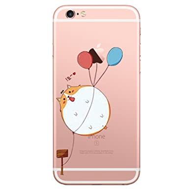 coque iphone 6 teryei