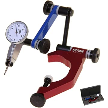 Anytime Tools Universal