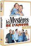 Les Mystères de l'amour - Saison 10