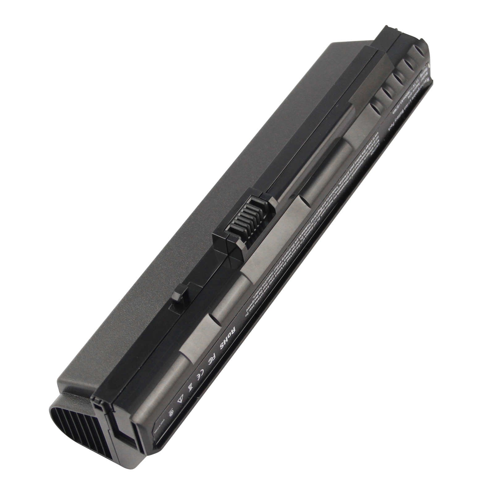 ARyee 7800mAh 11.1V Battery Laptop Battery Replacement for Acer UM08A31 UM08A32 UM08A51 UM08A52 UM08A71 UM08A72 UM08A73 UM08A74 UM08B31 UM08B32 UM08B52 UM08B71 UM08B72 UM08B73 UM08B74 Gateway UM08A31