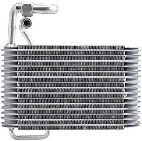 A//C AC Evaporator Core Fits Buick LeSabre Park Avenue Olds 88 98 LLS Bonneville