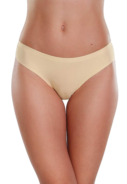 2020 Summer WomenS Anti Exposure Pants Safety Leggings