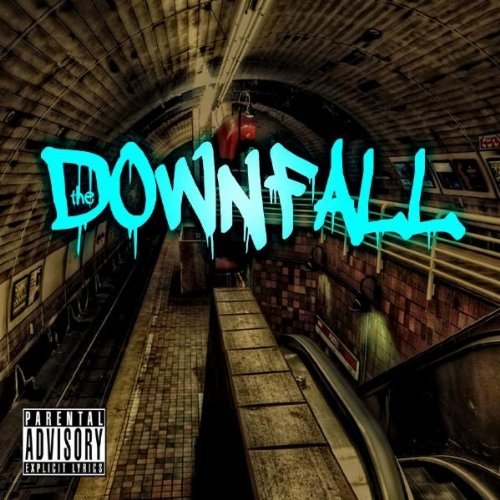 down ass chick mp3