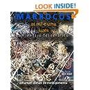 Marrocos: As Mil e Uma Luzes (Portuguese Edition)