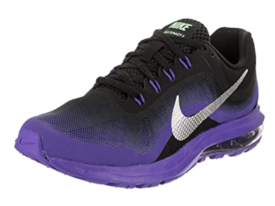 low priced 58c08 7e822 Nike Women s Air Max Dynasty 2 Running Shoe