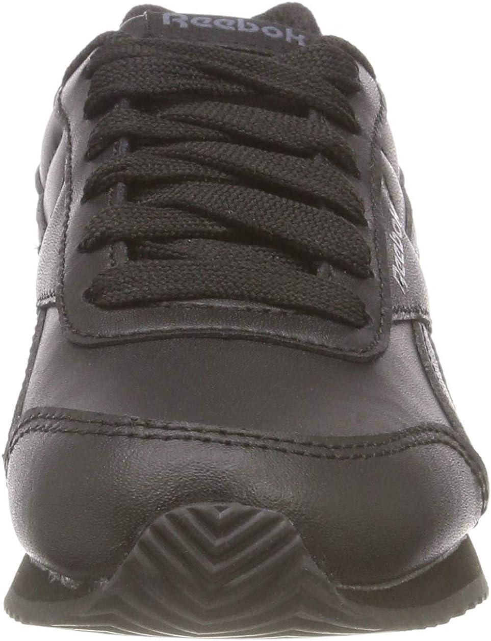 Chaussures de Fitness gar/çon Reebok Royal Cljog 2