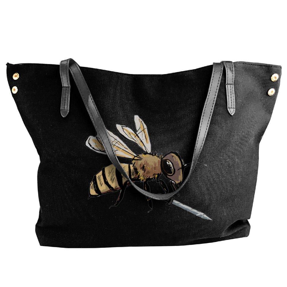 SHENQINGWENEN BAG APPAREL レディース B07GXVL9BD ブラック One Size